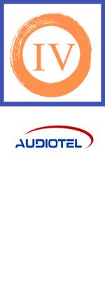 Voyance Audiotel 82a52b0cd68f
