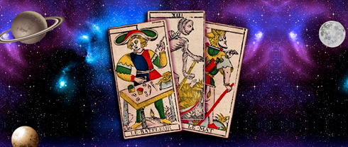 astrologie tarologie note sur le tarot de marseille par fabrice pascaud. Black Bedroom Furniture Sets. Home Design Ideas