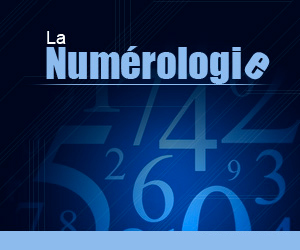 247 numerology meaning image 5