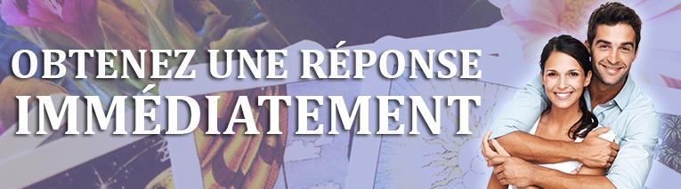 runes gratuit tirage et interprétation