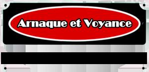 Voyance  Arnaque et Voyance, Voyance gratuite par mail. c2e9066cd4b8