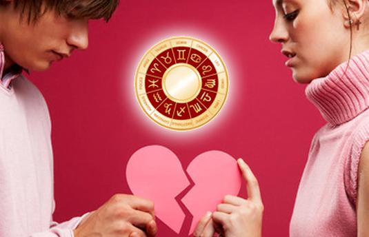 Astrologie   L astrologie peut-elle vous aider dans vos amours - par Yanis  voyance. 5fd955f480f9