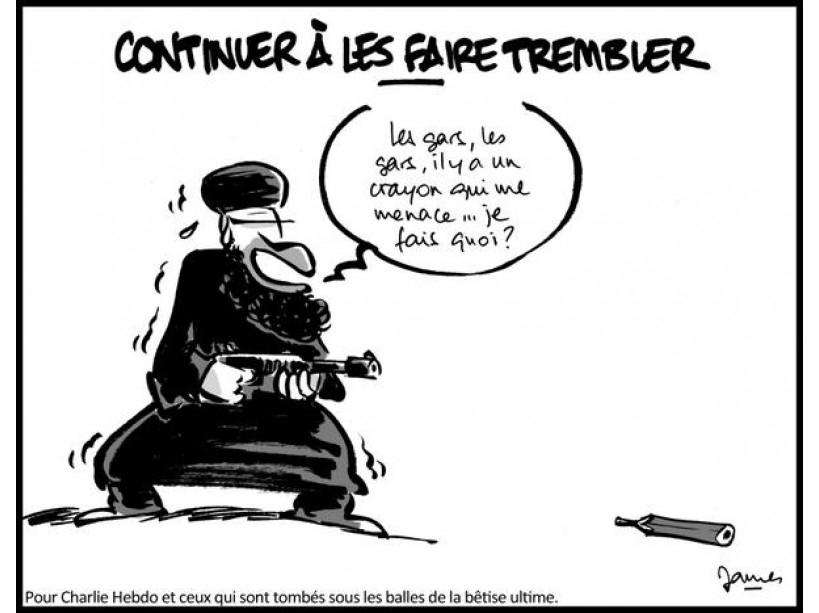 la France Une Conjonction
